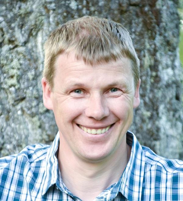 Rainer Soosaar kontakt